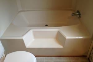 Can-this-tub-be-converted4