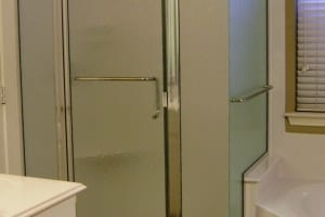 Shower-Door-Page-90-Degree-European-Series-Upgrade