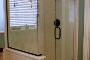 Shower-Door-Page-90-degree-Frameless-Upgrade-