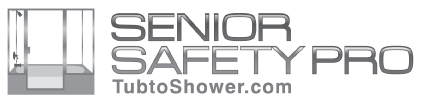 Senior Safety Pro Inc. Logo